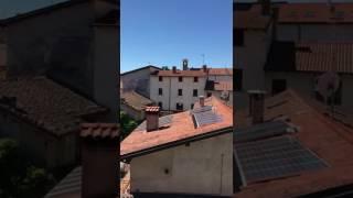 1.1 video Итальянская кухня