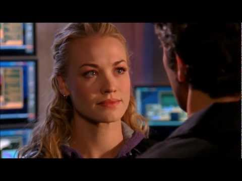 "Chuck S03E12   ""I love you, Sarah Walker. Always have."" [Full HD]"