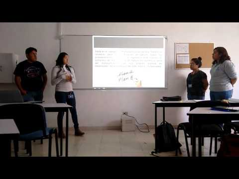 SATURN CORPORATION _ INGENIERÍA METALÚRGICA - 6°A