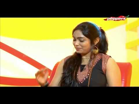 Tamil Movie Gossip - Tamil Cinema Gossip Show - Naanga Sollala | நாங்க சொல்லல