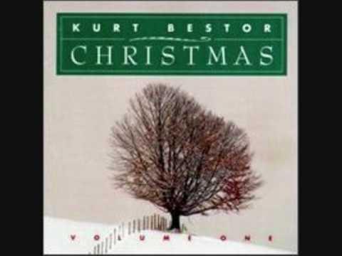Kurt Bestor - Il Est Ne, Le Divin Enfant
