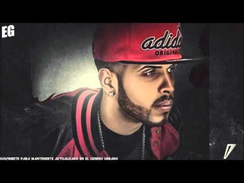 "Rap Malianteo Beat ""ElSica"" Style (Prod. By Envy)"