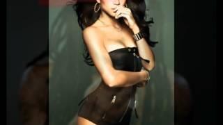 Official Girl - Cassie Ft. Lil Wayne