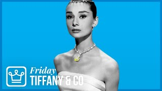 Why is TIFFANY'S so expensive?