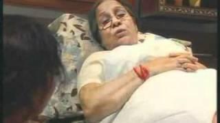 Drama Digest by Rashid Sami - Aik Aurat Ki Kahani 1