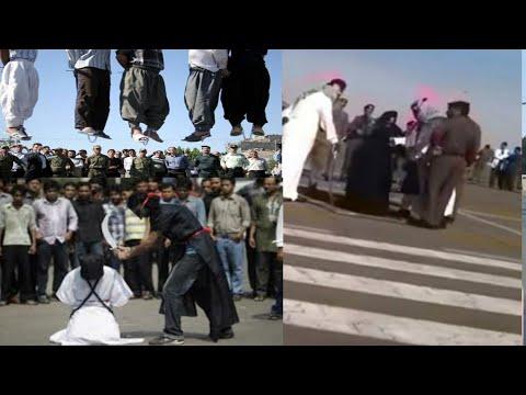 Chop Chop Square | Masmak Fortress | Riyadh SaudiArabia | DAILYSHAEERVLOG