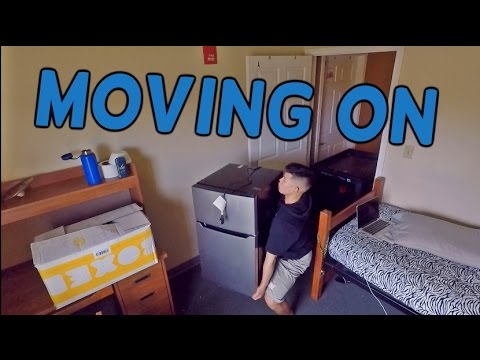 Moving On To The Next Chapter !   Meet My Parents   Onondaga Community College   Vlog #54