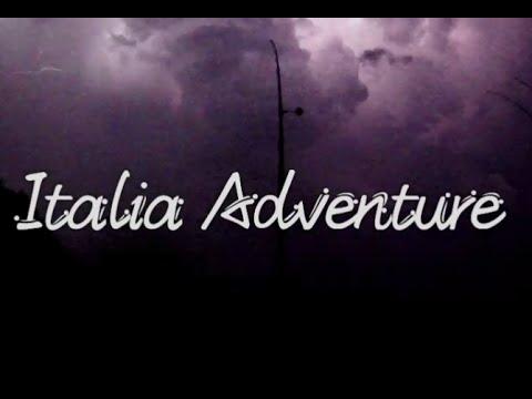 Italia Adventure