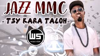AUDIO Officiel HD 2018 ,by WAZA STYLE.