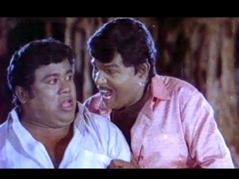Tamil Best Comedy Movies