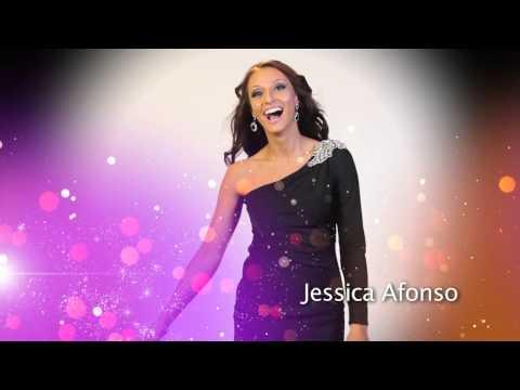 Miss Canada Globe 2013 Intro Video