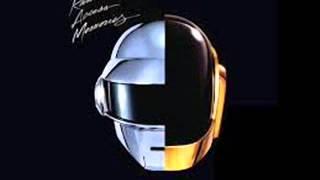 Contact-Daft Punk feat. DJ Falcon (REAL)