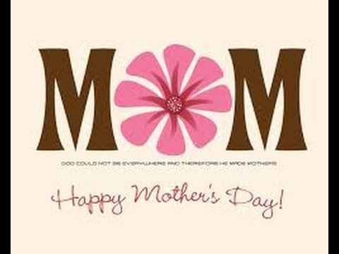 Free Mothers Day Facebook Covers Cute Mothers Dayhappy Mothers Day