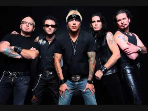 Warrant Best Of