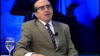 ECUADOR MEJORA EL TEMA  DE INVERCIONES DICEN EMPRESARIOS