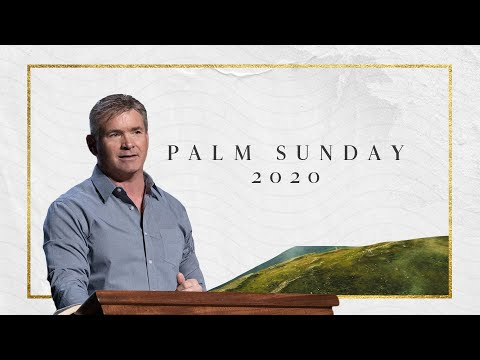never-again---a-palm-sunday-message