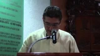 Reprueba Congreso del Estado de Campeche ataques vandálicos al Congreso de Guerrero