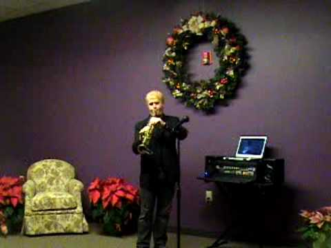Wake Up with Joe and Michelle! - Joe & Michelle's Holiday Concert Series Remembers Salvo