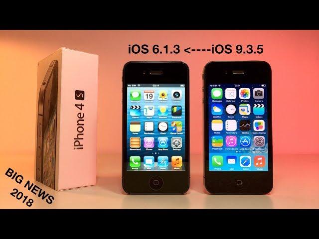Downgrade iPad 3 to 6 1 3