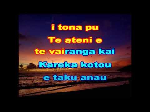 Te Noho Nei Au - Brother Love
