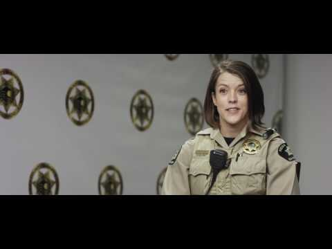 Mesa County Sheriff's Office | 2017