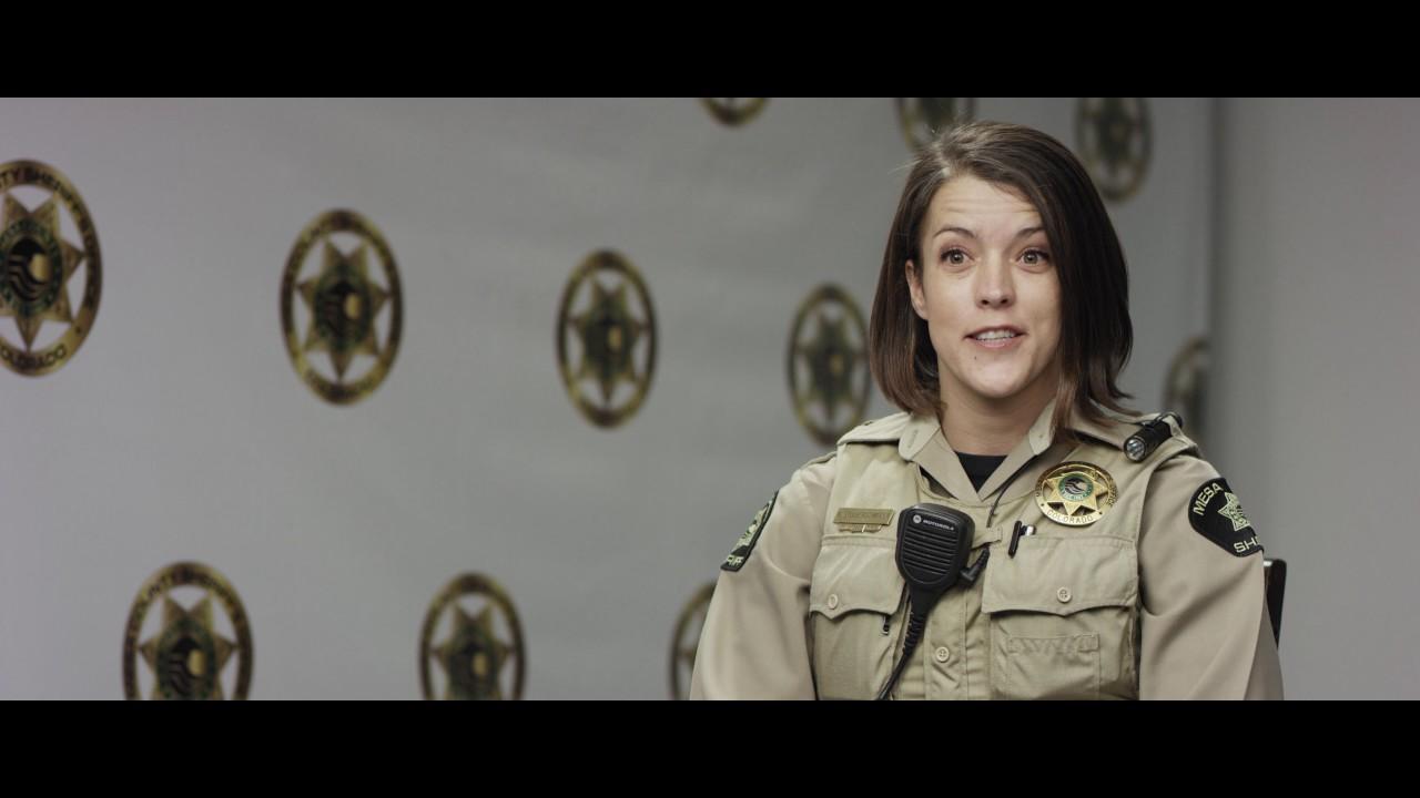Mesa County Sheriff's Office | 2017 - YouTube