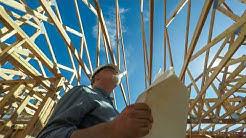 Construction Loans   Capital Insiders