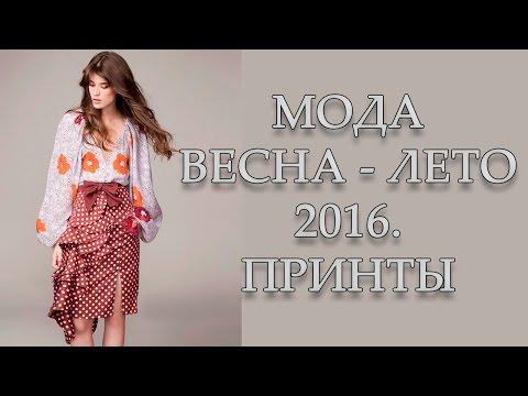 Модные платья для полных. Новинки зимы 2015-2016.
