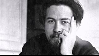 Жизнь и творчество А.П.Чехова