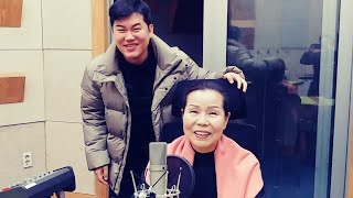남상일 진행 KBS한민족방송 전통으로 소리길로 2월15…