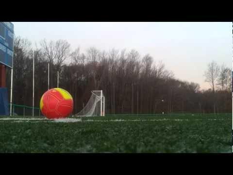 CSI Staten Island college soccer skills mohamed gouda