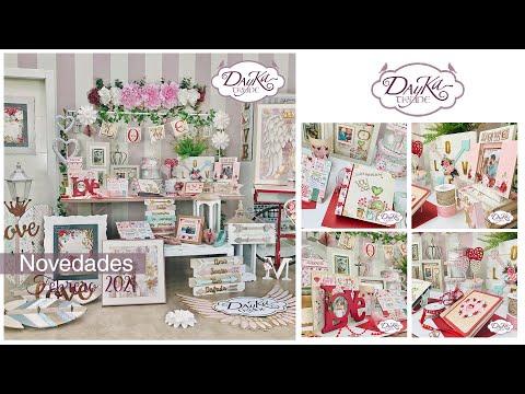 Dayka Trade -