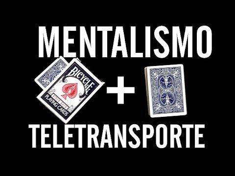 Como Jogar Xadrez - Passo a Passo - Parte1/3 de YouTube · Duração:  28 minutos 42 segundos