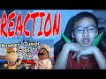 Boozled Reacts to SML Movie: Bowser Junior Goes To The Fair!