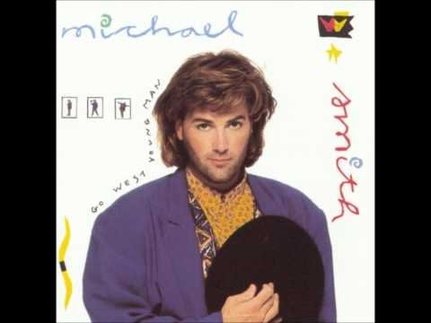 Seed to Sow - Michael W. Smith