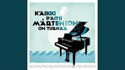 Alle Titel – Veeti Kallio