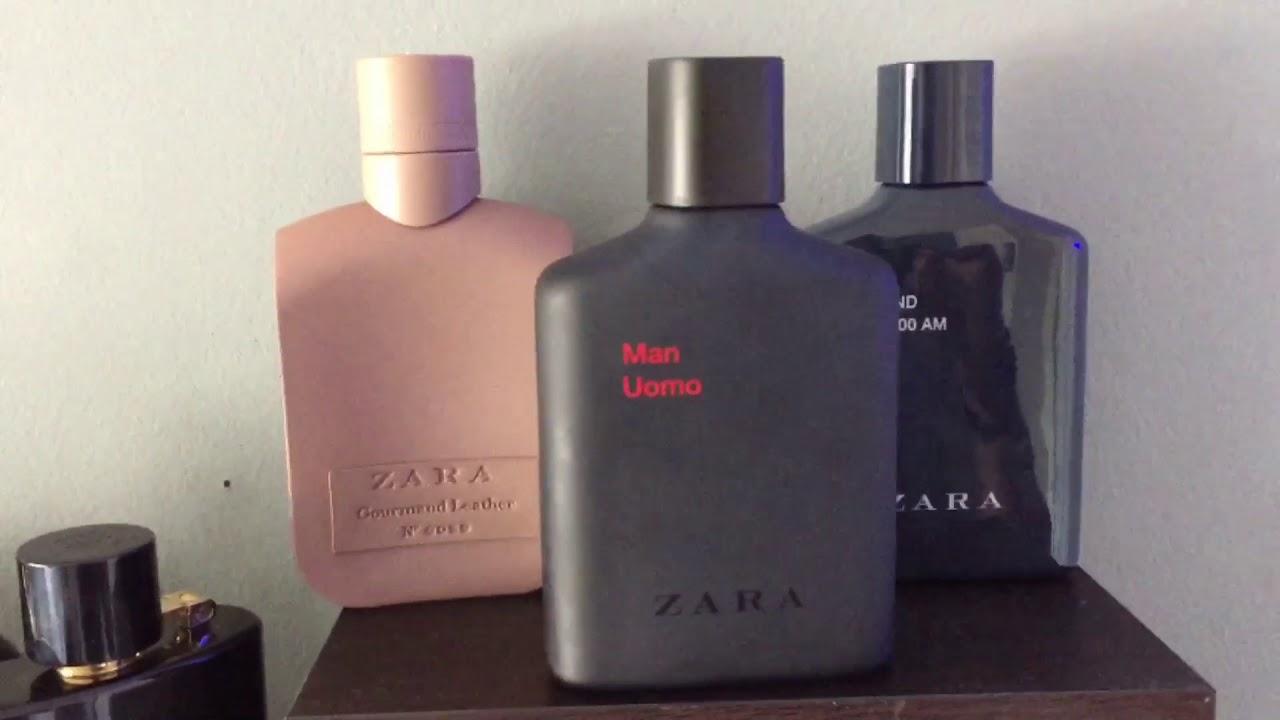 Edt Zara Zara Review2018 Edt Zara Man Uomo Review2018 Uomo Man n8Ov0wmN