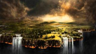 Armin Van Buuren feat. Winter Kills - Take A Moment