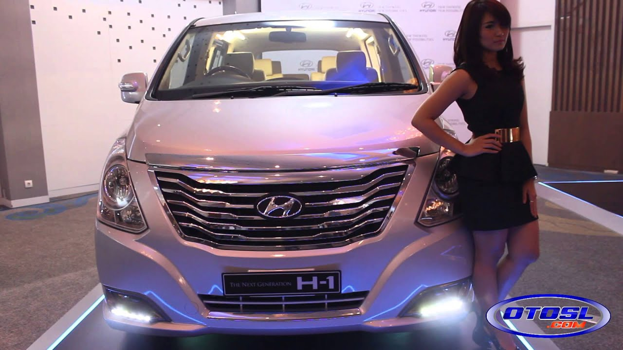 launching hyundai new tucson new h1 youtube. Black Bedroom Furniture Sets. Home Design Ideas
