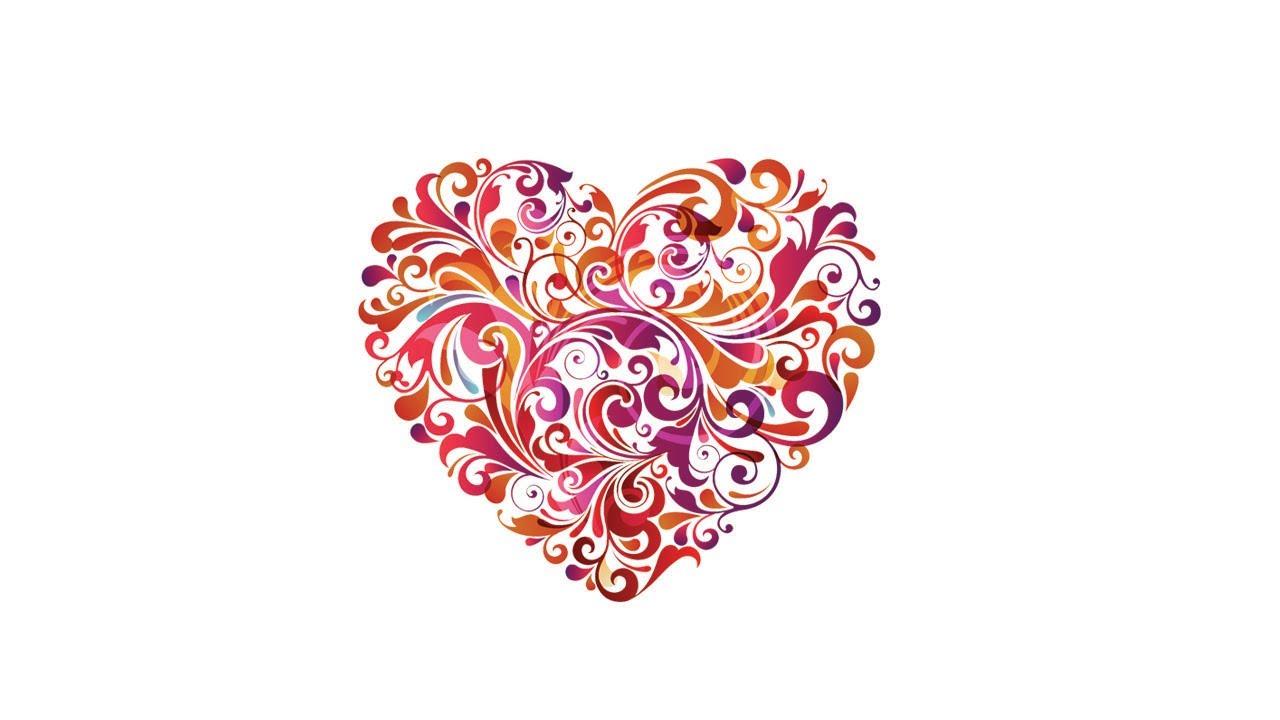 Amor te dedico este vídeo ♥♥ Te Quiero Así ♥♥💓