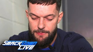 How is Finn Bálor feeling after Money in the Bank?: SmackDown Exclusive, May 21, 2019