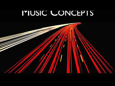 Unheard Music Concepts - Too Late for the Party [Royalty Free Music]