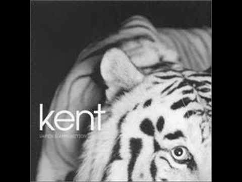 Kent - Socker