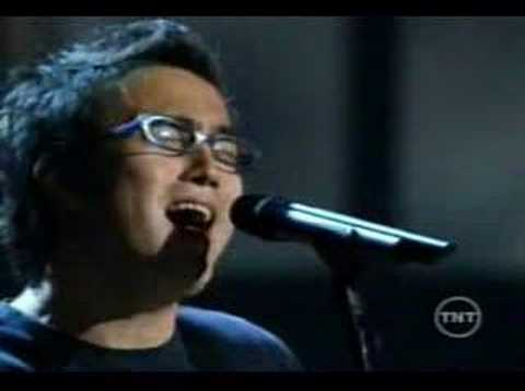 Sean Lennon - This Boy