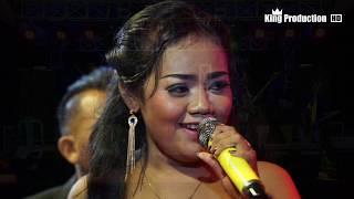 Mendung Ireng - Ema Rihana - Desy Paraswaty Live Tegalsari Tegal Barat