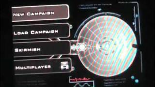Star Trek : Tactical Assault (Nintendo DS)