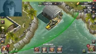 Battle Islands stream steam strategy pc games 2017 05 26 10 57 27 215