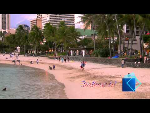 honolulu-waikiki-beach-✔-ota---flipping-out-★hd★-oahu-hawaii-fun-in-the-sun