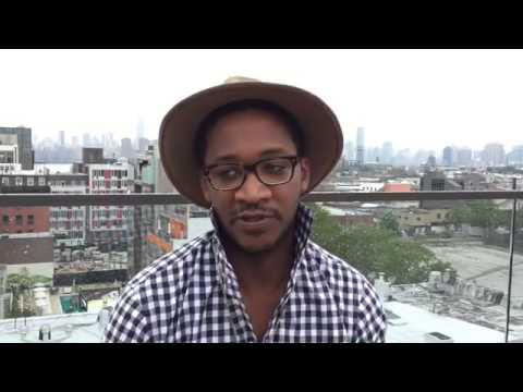 New York: The Inside Scoop on City's Jazz Scene