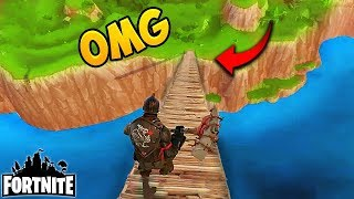 Fortnite Funny Fails and WTF Moments! #71 (Daily Fortnite Best Moments)